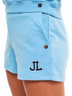 JL Short Blue