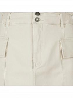 Rok Paperbag Pockets